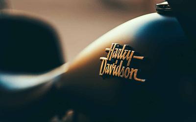 Les Harley-Davidson Next Génération : encore quelques mois d'attente
