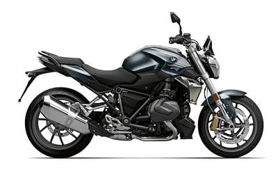 La marque BMW a annoncé sa gamme 2021