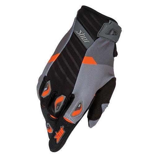 Gants Flexor System Glove