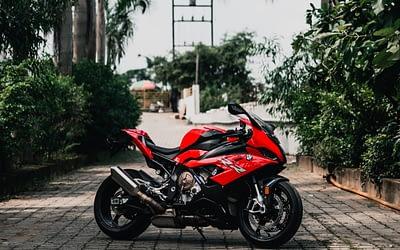 Comment financer l'achat d'une moto ?
