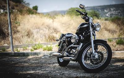 Harley-Davidson vous payera votre permis moto