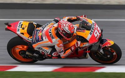 Un « brouillon » de calendrier de la MotoGP 2020 par la « Gazzetta dello Sport »