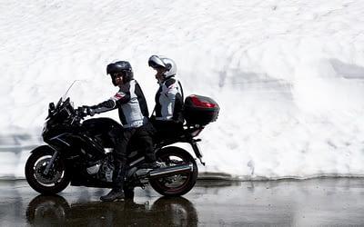 Comment assurer son équipement moto et scooter ?