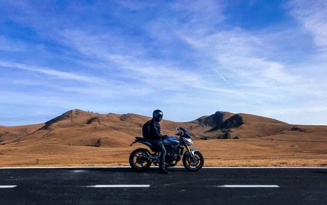 Combien coûte le permis moto ?